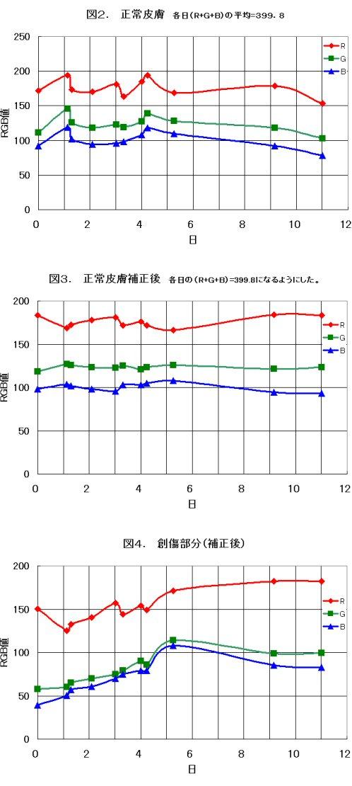 100505-14rgb.jpg