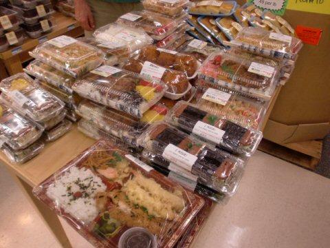 100824_food2.jpg