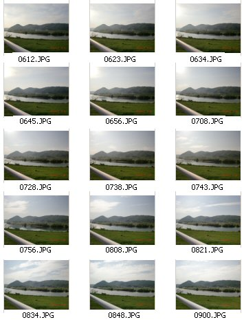 20120521_f.jpg
